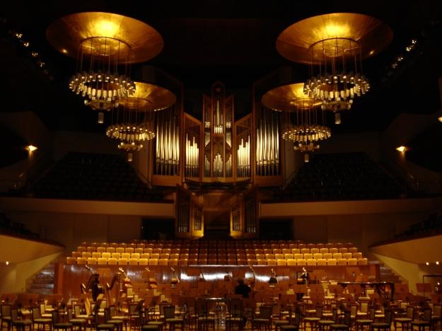 Auditorio_Nacional_de_Música_(Madrid)_01