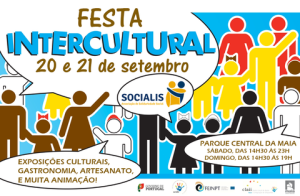Cartaz__outdoor_IV_Mostra_Intercultural_2014_1_515_315