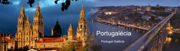 cropped-portugalecia_1375_511_titulo_2.jpg