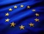 Euroregions_400_317