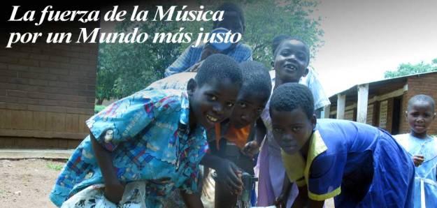 Voces_para_la_Paz_02