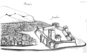 300px-Hormuz_fort-Correia