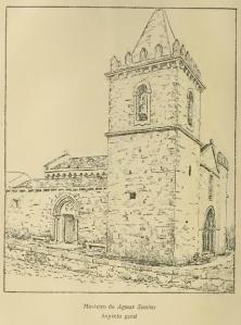 Igreja_Aguas_Santas