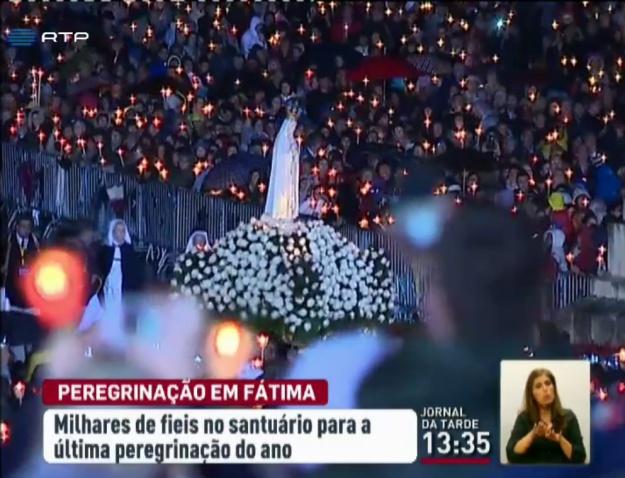 RTP_Fátima_13_10_2014