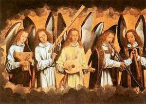 sacred music_03